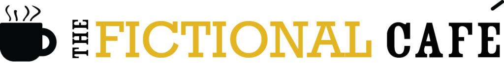 New FC Logo