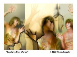 08_Keneally-CaroleInNewWorlds