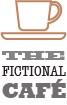 Fictional-Cafe-logo
