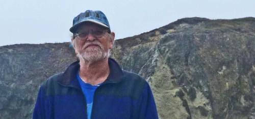 Me on the Oregon Coast (small)