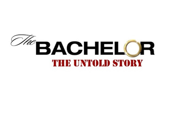 """Introducing [drumroll] WEB VIDEO! """"The Bachelor: The Untold Story,"""" A Parody"""