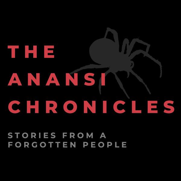 Anansi Chronicles