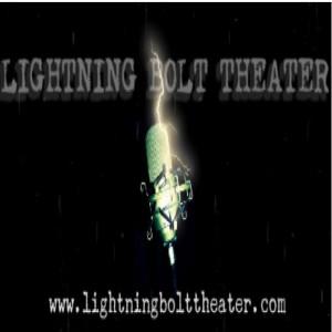 Lightning Bolt Theater