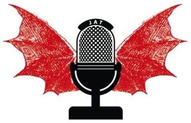 """Rogue Tyger: Pilot"" by Jabberwocky Audio Theater"