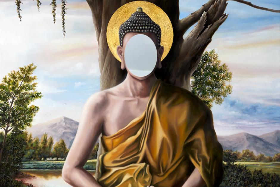 """(UN?) HOLY ALLIANCE"" — Blog by Steve Sangapore"