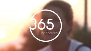 365docobites