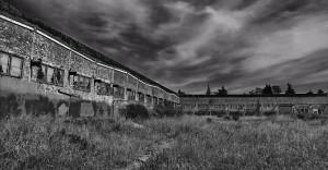 abandonedtothedarkness
