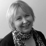 Catherine Dougherty author