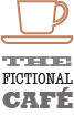 Fictional Cafe logo