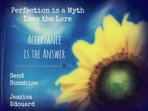 acceptance_c