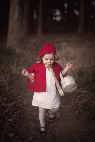 1002halloween-2016-little-red20162016-10-little-red-2-0828161008-112