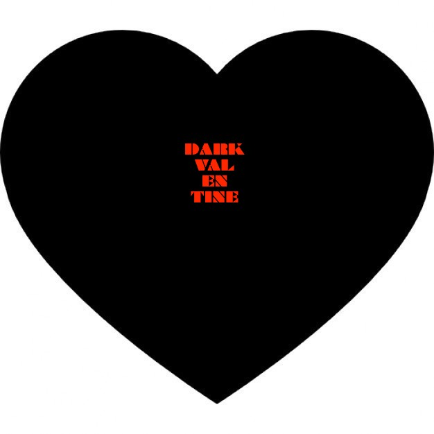 "Podcast: ""The Dark Valentine"" Radio Broadcast"