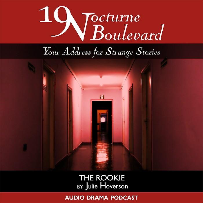 19 Nocturne Blvd