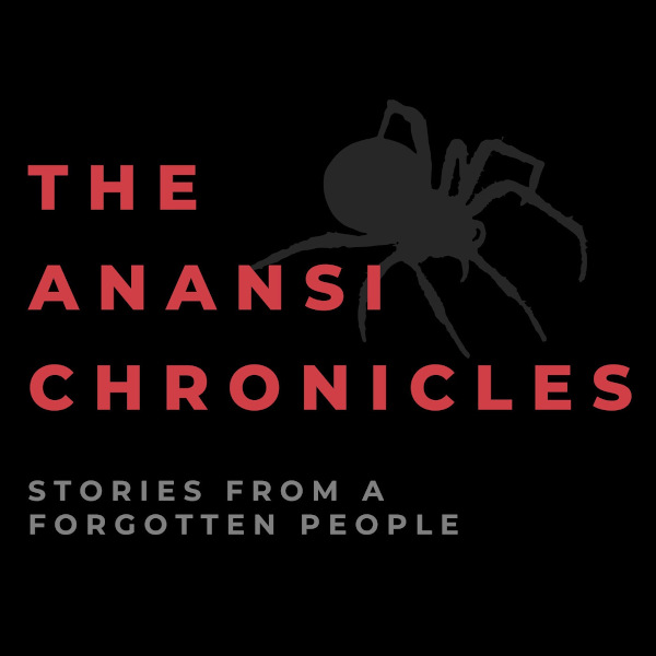 Anansi Chronicles