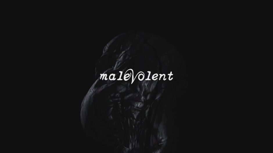 "Harlan Guthrie Presents ""Malevolent,"" An Audio Drama"